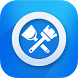 Super Cleaner(Security) - 2017 by HeadWay Security Lab
