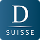 Delen Suisse by Delen Private Bank nv/sa