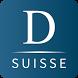 Delen Suisse by Delen Private Bank nv/sa