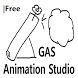 GAS Animation Studio Free(GIF) by ATFLab