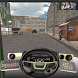 City Coach Bus Driver by Game Depot: Best Shooting and Racing Games FREE