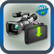 Video Downloader NEW by R_iana MediaDroid