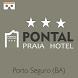 VR Pontal Praia Hotel by 452b Software House