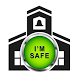 I'm Safe for Schools by I'm Safe Apps, LLC