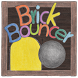 Brick Bouncer by Vosen Games