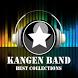 Lagu Kangen Band Terbaik by White Goblin Dev.