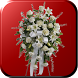 Forever Memories Funeral Demo by Mobile Media Solutions, LLC