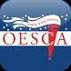 Ohio ESC Association by School Apps USA