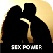Increase Sex Time in Hindi by Rock On Apps