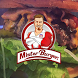 Mister Burger Delivery by app smart GmbH