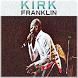 Kirk Franklin 'I Smile'
