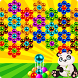 Bubble Panda Pop by Bubble Shooter Free VNGame
