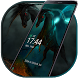 Magical Horse Locker Theme by Luxury App Lock Theme