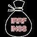 Cálculo IRRF/INSS Salário by Daniel Nasser