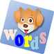 Words for kids (free) by Eduardo Teixeira