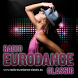 Radio Eurodance Classic by KDJ Webdesign