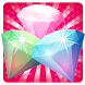 Quest of Jewels Blast Match 3 by Fboo