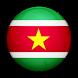 Suriname Radios by Top Radios
