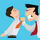 Beat The Boss :Kick Your Anger by Koiuli App