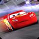 Lightning Speed Race Mcqueen by Gappteck