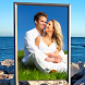 Hoarding Photo Frames by Latest Photo Frames