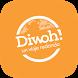 Diwoh Pay