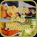 Resep Roti Pilihan by InfoMenarik Apps