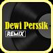 Lagu Dewi Persik Remix - Indah Pada Waktunya by Jati Studio