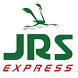 JRS Express Mobile App by JRS Express