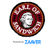 Zaaver-E by zaaver.com