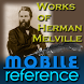 Works of Herman Melville by MobileReference