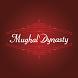 Mughal Dynasty by Le Chef Plc