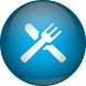 Cooking Recipes by devloper app free