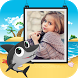 Baby Shark and Friends Photo Maker