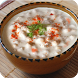 Raita & Salad Recipes in Marathi 2017 by Ocean Devloperhub