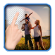 Photo Background Changer by Oxic Studio