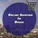Online Shopping in Dubai - UAE by sListings