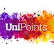 UniPoints by University of Derby