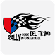 Rally Ticino by Web Concept Swiss