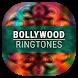 Bollywood & Hindi Ringtones by Winny Ringtones