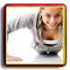 15 Min Body Workout for Women by Cameron Taylor