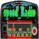 Speed (Fast)Online Radio by Yeksoft