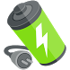 Battery-Saving Master by smart mobile