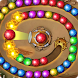 Marble Jungle Quest - Marbles classic