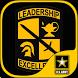 ROTC Handbook by TRADOC Mobile