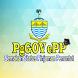 PgGOV ePP