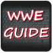 Guide For WWE 2017 by Raptas Apps