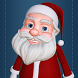 David Jones Magic Santa by David Jones PTY LTD