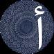ACON Arabic Verb Conjugator by Baykal