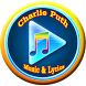 Charlie Puth Song Lyrics